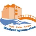 Weißeritzgymnasium